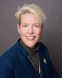 Megan M. McDonald, Esquire's Profile Image