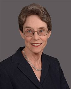 Kathleen L. Barndt, Esq., Retired's Profile Image