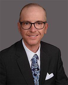 Ron R. Miller, Esquire's Profile Image