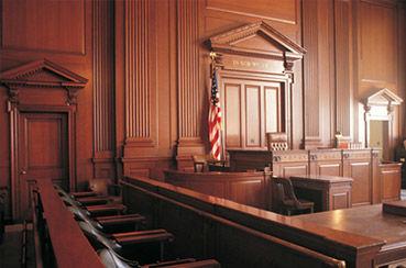 Bucks County Probate Attorneys