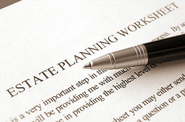 Bucks County Estate Planning Attorneys